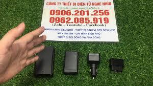 Camera Quay Lén giấu Kín - Camera V99- V1 siêu nhỏ giá rẻ Phù hợp cho việc  điều tra theo dõi, quản lý nhân viên, giám sát người giúp việc dù bạn