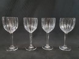 wine chalice goblets goodwill com