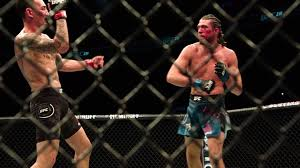 UFC - Brian Ortega Sitdown Interview ...