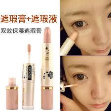 cream dark circles acne scars freckles