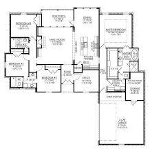 2500 sq ft house plan home design