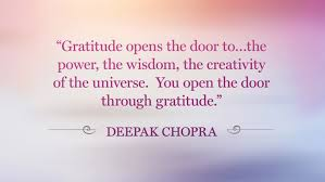 quotes gratitude and appreciation quotes like success