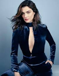 What are some jaw dropping images of Rachel Weisz? - Quora