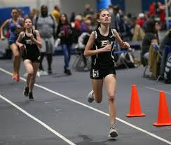High school track and field: Athletes gave early preview at Riverside  Military Indoor Winter Challenge - Gainesville Times