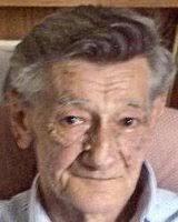 Joseph Wesley Williamson (1933-2013) - Find A Grave Memorial