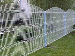 Wire Fence Panel Hebei Julun Welded Wire Mesh Co Ltd