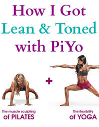 a piyo workout review how to get your