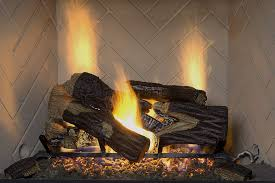 12 best gas fireplace logs to replace