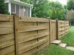 Books Birds Young House Love Fence Design Backyard Fences Backyard