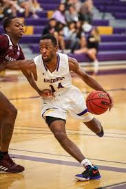 CTX Athletics - THANKS TO OUR SENIORS RONNIE HAMILTON AND... | Facebook