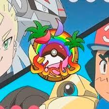 Anime: Pokémon: capítulo 139, horarios del estreno, Ash podría ...