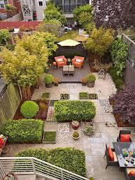 small garden ideas to transform your