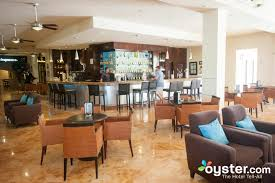 ocean maya royale review what to