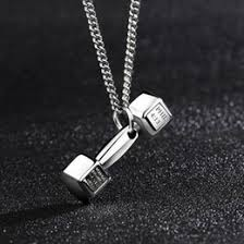 fitness jewelry canada best selling