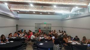 Oficina de la Mujer - CSJN - La Oficina de la Mujer realiza la formación de  replicadores y replicadoras en la provincia de San Juan