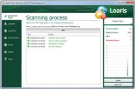 Download Softwares 2U: Download Loaris Trojan Remover 1.3.2.0 ...