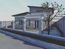 At Oluwanishola Aluminium Fabricator Local Business Lagos Nigeria 26 Photos Facebook
