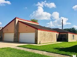 houston tx duplex triplex homes for