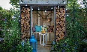 garden room design ideas and expert
