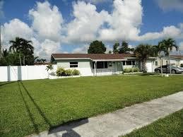 1733 Julie Tonia Dr, West Palm Beach, FL, 33415 | realtor.com®