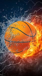 basketball mobile wallpaper 2020
