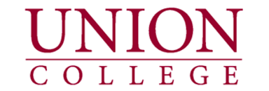 Union College - NY Reviews