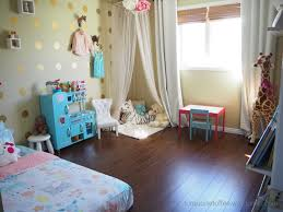 Gold Turquoise And Pink Little Girl Room Project Nursery