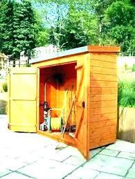 garden shed designs sunrise riverside co