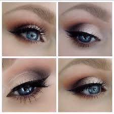 best makeup artist describes
