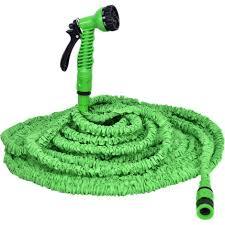 flexible garden hose pipe 4x expanding