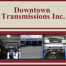 Downtown Transmissions 1543 S State Road 7, Davie, FL 33317 - YP.com