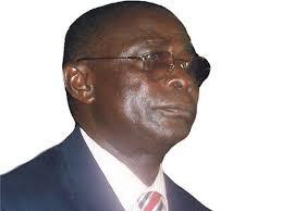 APC supporters congratulate Minister Smith | Politico SL