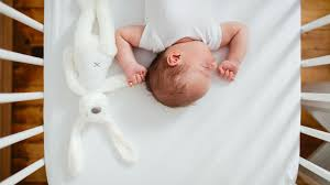 Ideal Baby Room Temperature For A Newborn