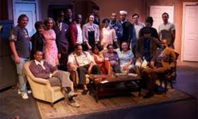 Working at It | HowlRound Theatre Commons