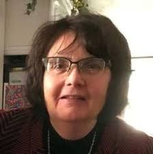 Pamela Johnson Obituary - Neenah, WI   Appleton Post-Crescent