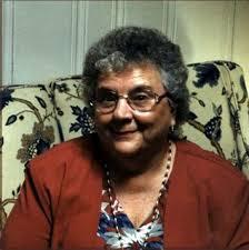 Adeline Francis (Lamberts) Clark Obituary - Visitation & Funeral ...