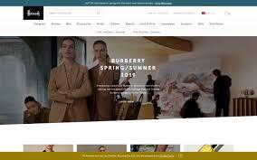 harrods 2019 review
