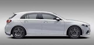 Long Term Car Rental - Avis