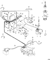 a2111 tohatsu 30 hp parts manual