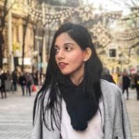 Aditi Khanna - Professional Freelancer - Aditi Khanna   LinkedIn
