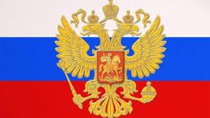 جيوبوليتيك السياسة الخارجية الروسية تجاه المنطقة العربية: قراءة في القدرة التفسيرية للنظرية الواقعية