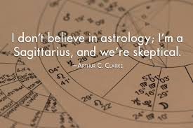 should we believe in astrology for marriage