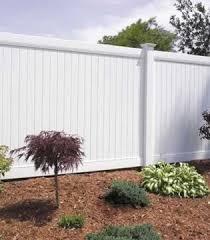 Vinyl Fence Vinyl Fencing Vinyl Pvc Fence Horse Fence Better Choices