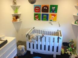 Modern Pop For Our Baby Boy Boy Toddler Bedroom Nursery Themes Nursery