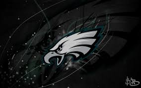 eagles football desktop wallpaper on