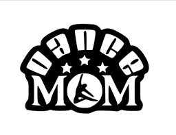 Car Truck Graphics Decals Dance Mom Car Window Laptop Vinyl Decal Sticker U Choose Color Size Auto Parts And Vehicles