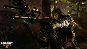 call of duty call of duty black ops 4