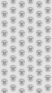 harry potter hogwarts emblem iphone 6