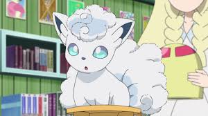 Make Your Own Alolan Vulpix At Build-A-Bear Workshop - Nintendo ...