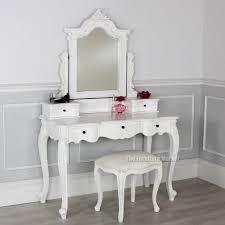 makeup vanity table canada saubhaya